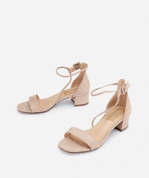 catalogo-marypaz-mujer-sandalia-pulsera-tacon-bajo
