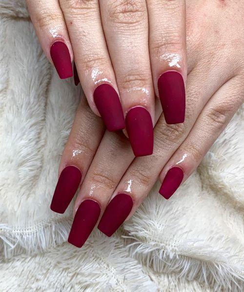 unas-acrilicas-mate-lady-nails-instagram