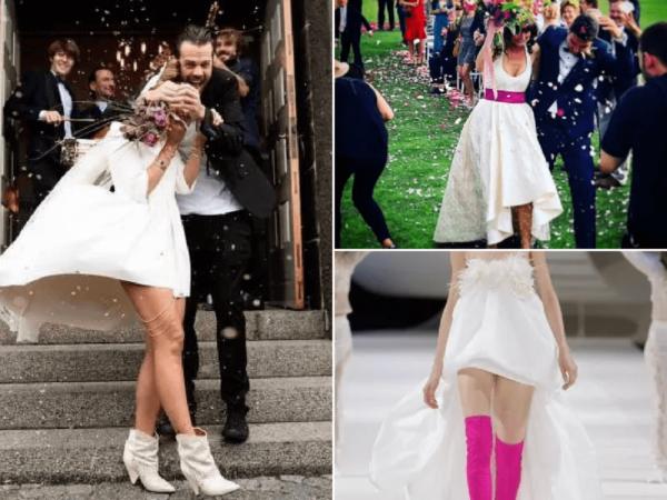 vestidos-de-novia-cortos