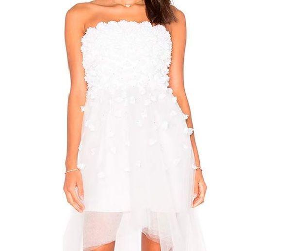 vestidos-de-novia-cortos-tul-parker-black