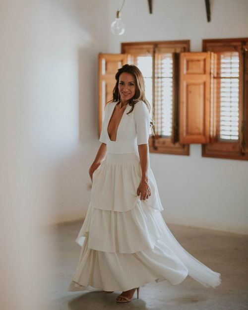 vestidos-de-novia-sencillos-instagram-javier-berenguer
