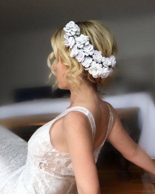 semirecogidos-para-bodas-cortos-instagram-peluqueriaalberdi