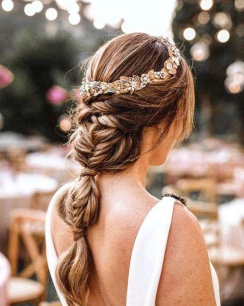 semirecogidos-para-bodas-largo-instagram-conrad-carre-perruqueria
