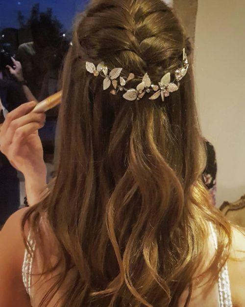 semirecogidos-para-bodas-largo-mono-bajo-mas-ondas-instagram-joaquintorres89