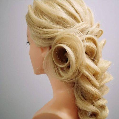 semirecogidos-para-bodas-largo-ondas-grandes-instagram-fepbeauty