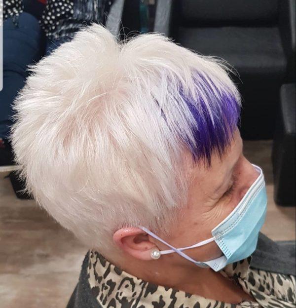 Banging peinados de moda hombres 2021 Galería De Consejos De Color De Pelo - Tendencias Pelo 2021: cortes de pelo y peinados de moda ...