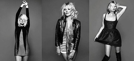 25354a71235a5b6a_Kate-Moss-topshop.preview