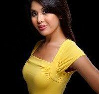 Amarillo, perfecto para el verano