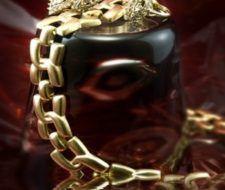 Las joyas del 2009