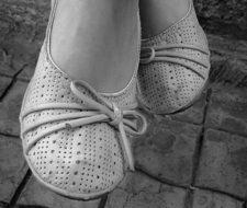Cómo elegir el par de zapatos ideal