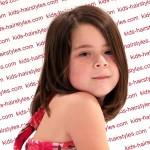 Cortes de pelo 2009 para niñas 10