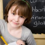 Cortes de pelo 2010 para niñas 11