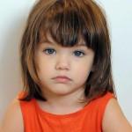 Cortes de pelo 2010 para niñas 12