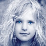 Cortes de pelo 2010 para niñas