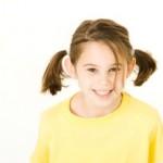 Cortes de pelo 2010 para niñas 2