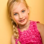 Cortes de pelo 2010 para niñas 3