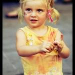 Cortes de pelo 2010 para niñas 4
