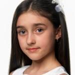 Cortes de pelo 2010 para niñas 5