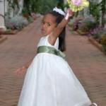 Cortes de pelo 2010 para niñas 6