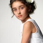 Cortes de pelo 2010 para niñas 8
