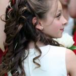 Cortes de pelo 2010 para niñas 9