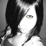 Cortes de pelo emo 2009 5
