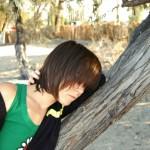 Cortes de pelo emo 2010 9