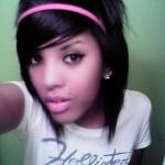 Cortes de pelo y peinados emo 2009 5