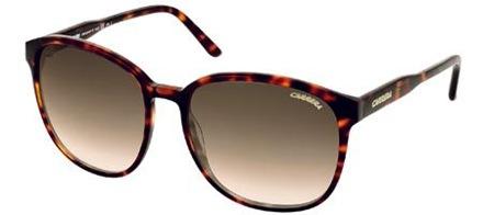 Gafas Carrera 2010-13