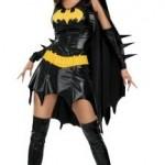 Los mejores disfraces para la fiesta de Halloween 2009-10