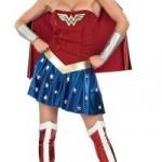Los mejores disfraces para la fiesta de Halloween 2009-11