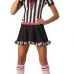 Los mejores disfraces para la fiesta de Halloween 2009-4