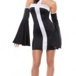 Los mejores disfraces para la fiesta de Halloween 2009-5