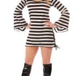 Los mejores disfraces para la fiesta de Halloween 2009-6