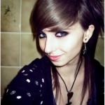Peinados emo 2010 12