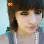 Peinados emo 2010 5