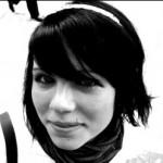 Peinados emo 2010 6