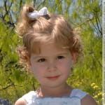 Peinados para niñas 2009  12