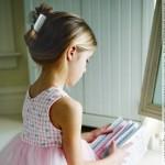 Peinados para niñas 2009 pelo largo 10