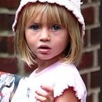 Peinados y cortes de pelo 2010 para niñas 12