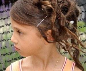 Cortes de pelo 2014 para niñas