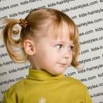 Peinados y cortes de pelo 2010 para niñas 4