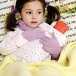 Peinados y cortes de pelo 2010 para niñas 6