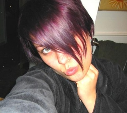 Peinados emo 2009 y 2010 4