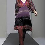 Vestidos para embarazadas Ropa maternidad 2