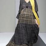 Vestidos para embarazadas Ropa maternidad 4