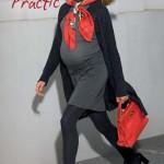 Vestidos para embarazadas Ropa maternidad 7