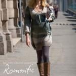 Vestidos para embarazadas Ropa maternidad 9