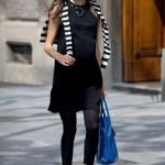 Vestidos para embarazadas Ropa maternidad