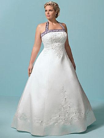 vestidos de noche para gorditas. de novia para gorditas.